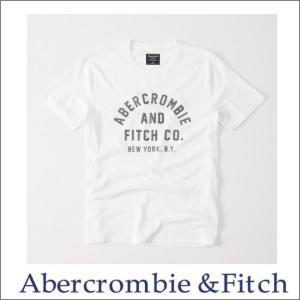 アバクロ メンズ Tシャツ 半袖 Abercrombie&a...
