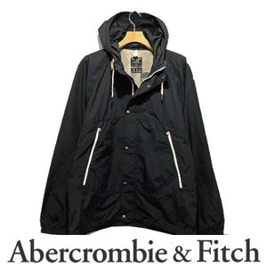 Abercrombie & Fitch アウター ジャケット メンズ 本物保証 新作 マウンテンパー...