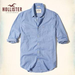 ホリスター HOLLISTER 新作 メンズ 長袖 6282...