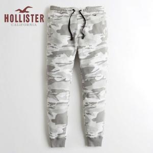 Hollister ホリスター スウェット スーパースキニー...