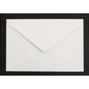洋1大礼封筒/10部セット/白紙/郵便枠付|a-haru