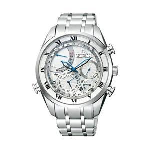 シチズン カンパノラ ミニッツリピーター  AH7060-53A CAL.6762 腕時計|a-inoko