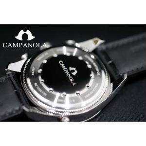 シチズン カンパノラ ミニッツリピーター  AH7061-00E CAL.6762 腕時計 a-inoko 04