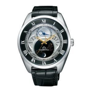 シチズン カンパノラ エコドライブ BU0020-03A CAL.8730 天満星(あまみつほし)腕時計|a-inoko