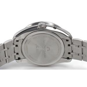 シチズン カンパノラ エコドライブ BU0020-54A CAL.8730 紺瑠璃(こんるり)腕時計 a-inoko 03