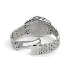 シチズン カンパノラ エコドライブ BU0020-54A CAL.8730 紺瑠璃(こんるり)腕時計 a-inoko 04