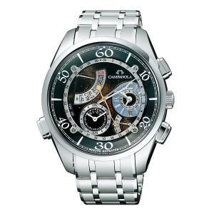 シチズン カンパノラ ミニッツリピーター  CTR57-1171 CAL.6765 腕時計|a-inoko