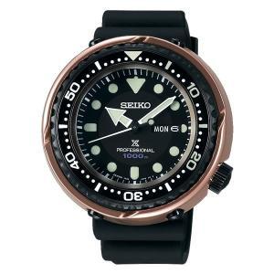 セイコー プロスペックス 1978 クオーツ ダイバーズ 40周年記念 限定モデル 腕時計 SBBN042|a-inoko