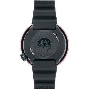 セイコー プロスペックス 1978 クオーツ ダイバーズ 40周年記念 限定モデル 腕時計 SBBN042|a-inoko|02