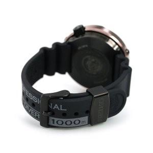 セイコー プロスペックス 1978 クオーツ ダイバーズ 40周年記念 限定モデル 腕時計 SBBN042|a-inoko|03