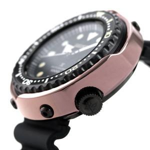 セイコー プロスペックス 1978 クオーツ ダイバーズ 40周年記念 限定モデル 腕時計 SBBN042|a-inoko|04