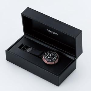 セイコー プロスペックス 1978 クオーツ ダイバーズ 40周年記念 限定モデル 腕時計 SBBN042|a-inoko|05