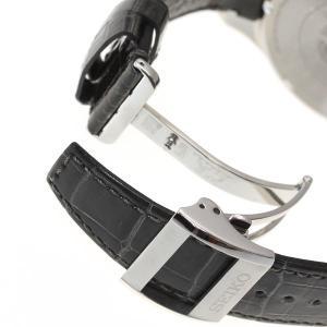 セイコーアストロンワールドタイム   SBXB093 GPS ソーラー 腕時計 衛星電波時計 SEIKO ASTRON|a-inoko|05