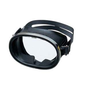 【IKARI/イカリ】サンゴ A-13 マスク スノーケルマスク レギュラーサイズ 大人用|a-k-k