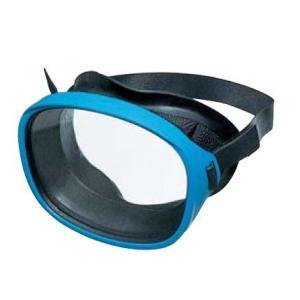 【IKARI/イカリ】ホープ A-26 マスク スノーケルマスク ジュニアサイズ 子供用 キッズ|a-k-k