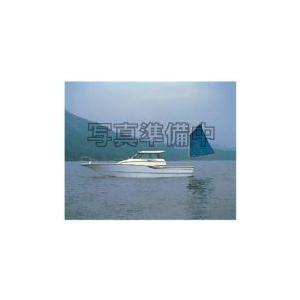 【ACCEL/アクセル】グラスビーズ(ERバージョン) Mサイズ 03 クリスタル 仕掛・うき 釣小物 001038|a-k-k