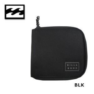(ビラボン) メンズウォレット AH011-970  WALLET 財布 アクセサリー AH011970 a-k-k