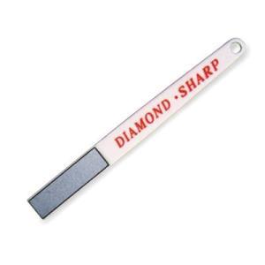 【belmont/ベルモント】MC-084 ダイヤモンドシャープナー シャープナー フック研ぎ 研磨 釣小物|a-k-k
