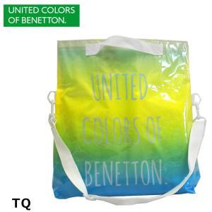 (ベネトン) バッグ 127-550 バッグ 鞄 ショルダークラッチ 子供 ガールズ キッズ BENETTON127550|a-k-k