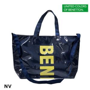 (ベネトン) トートバッグ 227-154 鞄 バッグ バック トート ショルダー 大人 レディス BENETTON227154|a-k-k