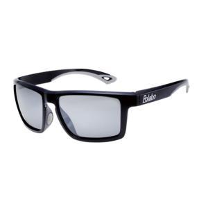 (BOKEN-OH/冒険王) メトロシールド MS サングラス 偏光レンズ スポーツサングラス|a-k-k