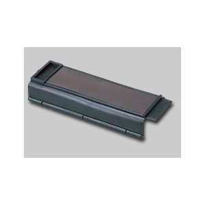 【DAIICHISEIKO/第一精工】ゴム磁石MD400 #04168 DAIICHI04168 磁石 マグネット|a-k-k