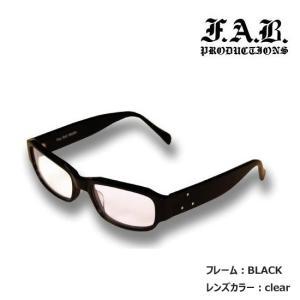 (ファブ)THE ROLL MODEL サングラス クリアレンズ ファッション スポーツサングラス 全8色|a-k-k