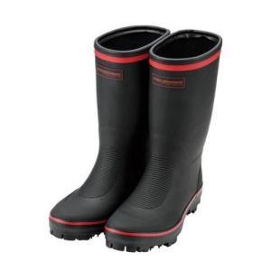 【PRO MARINE/プロマリン】スパイクブーツ FTA101 フットウェア シューズ ブーツ 靴 長靴 a-k-k