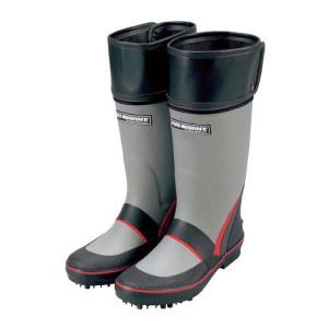 【PRO MARINE/プロマリン】スパイクブーツDX FTA150 フィッシングシューズ 長靴 靴 フットウェア a-k-k