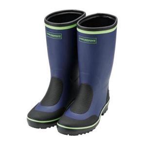 【PRO MARINE/プロマリン】ラジアルブーツ FTC201 フットウェア シューズ ブーツ 靴 長靴 a-k-k