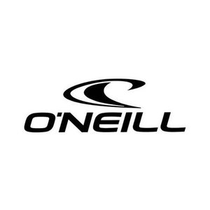 【O'NEILL/オニール】ステッカー 26cm GO-1420 カッテイングタイプ a-k-k