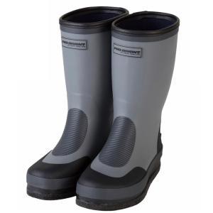 (プロマリン) フェルトスパイクブーツ FTE302 フットウェア ブーツ シューズ 靴 a-k-k