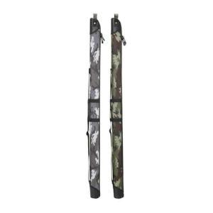(プロマリン) カモフラSHスリムロッドケース 110cm ARK701 360751 ロッドケース バック 竿入れ|a-k-k