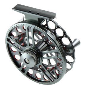 (プロマリン) バトルフィールド黒鯛 糸なし ドラグ付き BK90DR 368399 リール 両軸・ベイトキャストリール 落とし込み|a-k-k