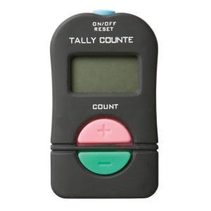 (プロマリン) デジタルカウンター ATG030 450339 計測 測り 釣小物|a-k-k
