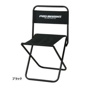 (プロマリン) パイプイス M LEE350 478203 椅子 レジャー a-k-k