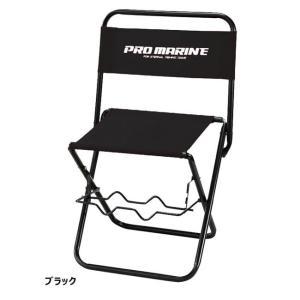 (プロマリン) パイプイス LS竿受付 LEE350 478227 椅子 レジャー a-k-k