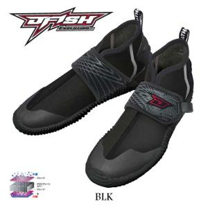 (J-FISH) エボリューションネオシューズ JNS-36100 シューズ 靴 大人用 a-k-k