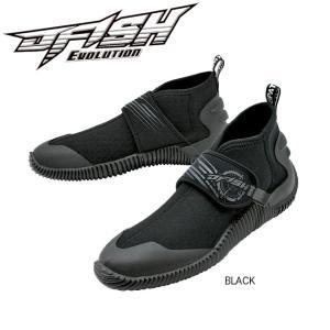 (ジェイフィッシュ) エボリューション ネオシューズ JNS-37100 マリンシューズ 靴 大人用 2017SS|a-k-k