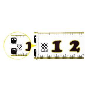 (ルキア) ルキアメジャープレート 80cm LKP003 375717 釣小物 測り  a-k-k