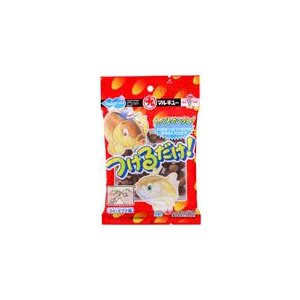 【マルキュー】つけるだけ! 粒状くわせエサ 生タイプ 食いのよさが特徴 1340(30) 釣小物 エサ 仕掛 a-k-k