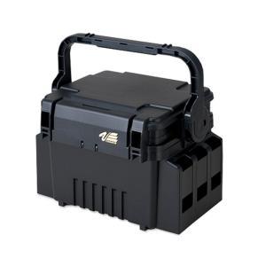 【VERSUS/バーサス】VS-7055 612517 meiho-VS-7055 タックルボックス システムケース ボックス 明邦|a-k-k