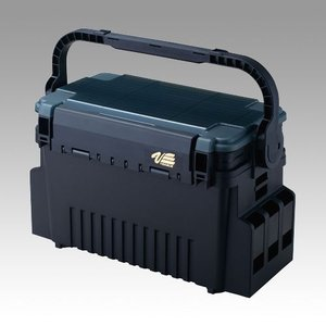 【VERSUS/バーサス】VS-7070 ランガンシステムボックス タックルボックス meiho511803 明邦|a-k-k