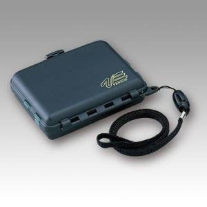 【VERSUS/バーサス】VS-320 小物ケース 明邦  meihoVS-320  ケース メイホー   釣小物  釣アイテム|a-k-k