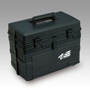 (バーサス) VS-8010 801300 タックルボックス 明邦 meihoVS-8010|a-k-k