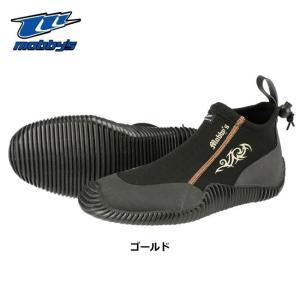 (モビーズ) ビーチシューズ OA-2460 マリンシューズ 靴 マルチシューズ 大人用 a-k-k