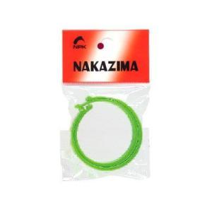 【NAKAZIMA/ナカジマ】リールバンド 大 215 002157 NPK215 釣小物|a-k-k