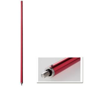 (ナカジマ) パワータモの柄 ジョイント式 100cm 8190 081909 タモノ柄 釣りアイテム|a-k-k