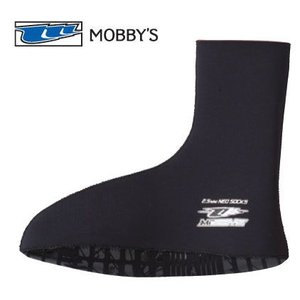 【MOBBY'S/モビーズ】ネオソックス OA-2720 大人用  マリンソックス ジェットソックス 靴下 OA2720|a-k-k