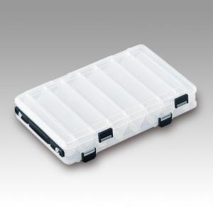 【MEIHO/明邦】リバーシブル 165 釣具ボックス ツールケース REVERSIBLE 165   釣アイテム メイホー|a-k-k